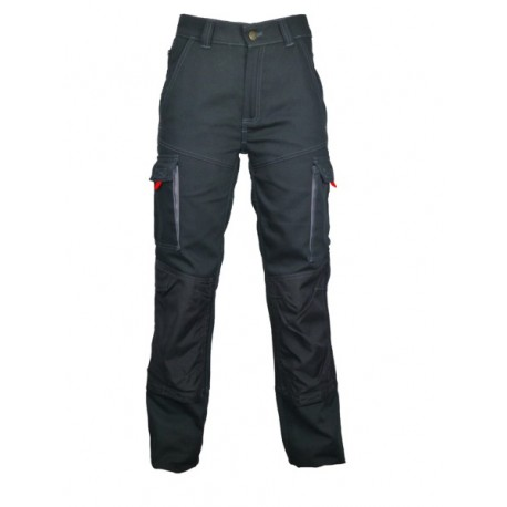 PANTALON TYPHON PLUS 01TYN+