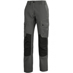 PANTALON FEMME CRAFT WORKER