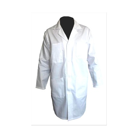 Blouse Homme boutons