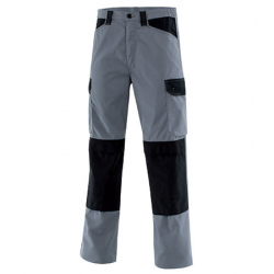 PANTALON KARGO LIGHT